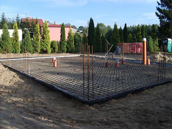 Thi công xây dựng nhà cấp 4 trọn gói- 13