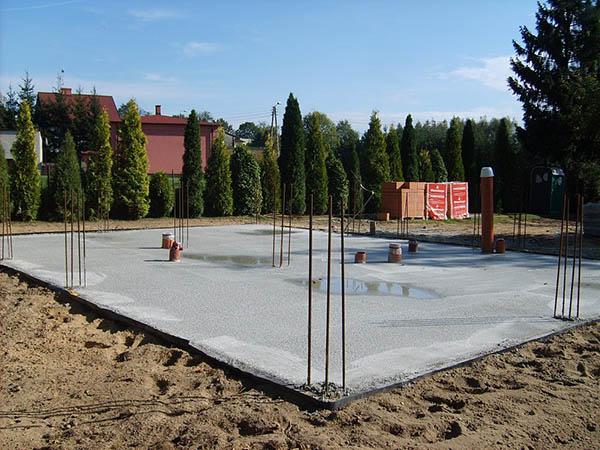 Thi công xây dựng nhà cấp 4 trọn gói- 14