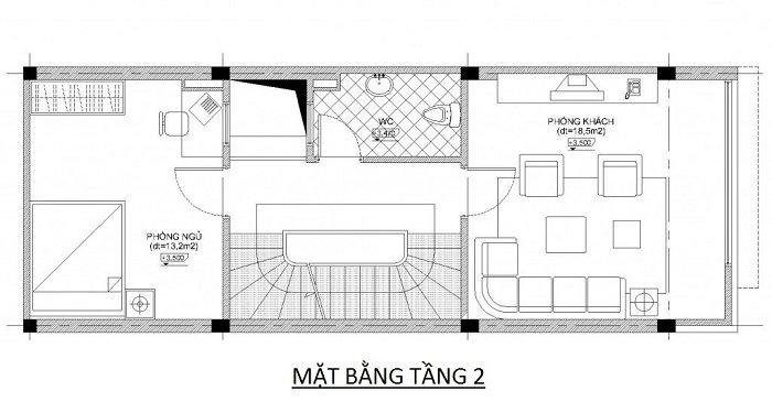 Ban ve mat bang tang 2