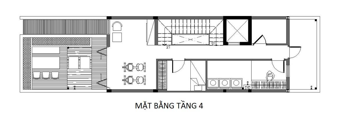 Ban ve mat bang tang 4