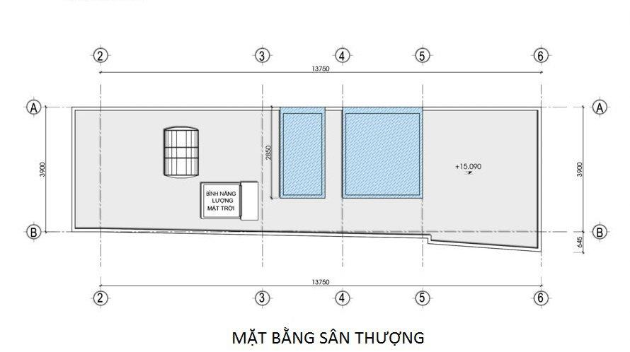 Ban ve mat bang tang 5