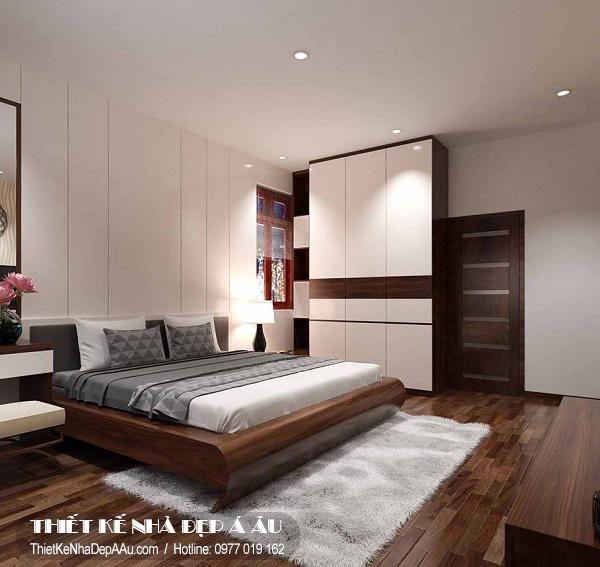 hình ảnh phòng ngủ đẹp
