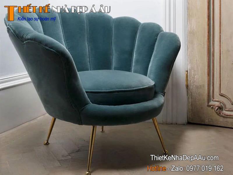 sofa don