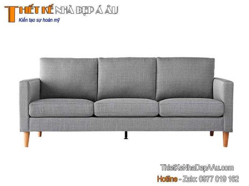 sofa văng đẹp