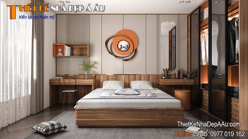ý tưởng thiết kế nội thất tuyệt vời