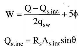 công thức áp dụng tính toán để thi công cốt thép dầm