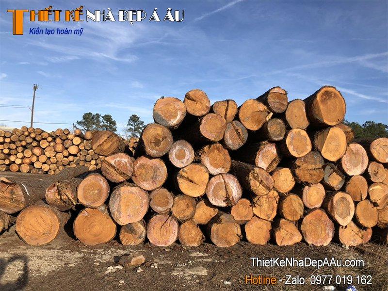 nguyên liệu sản xuất nội thất gỗ