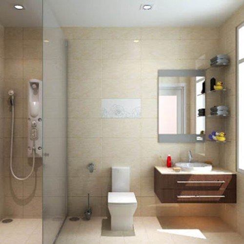 nhà tắm đẹp