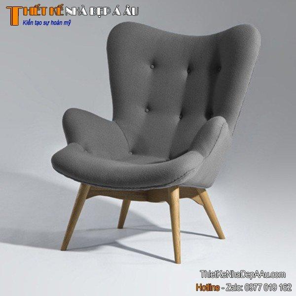 Mẫu ghế đẹp