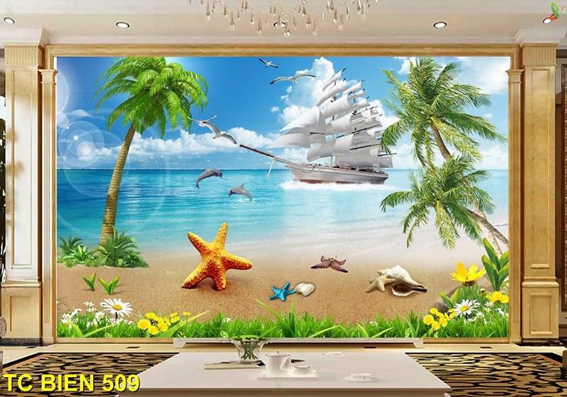 tranh biển xanh hợp năm sinh 1971 tân hợi mệnh kim