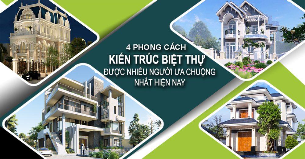 Công ty thiết kế nhà đẹp tại Hà Nam