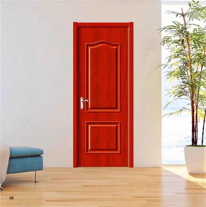Kích thước cửa phòng ngủ
