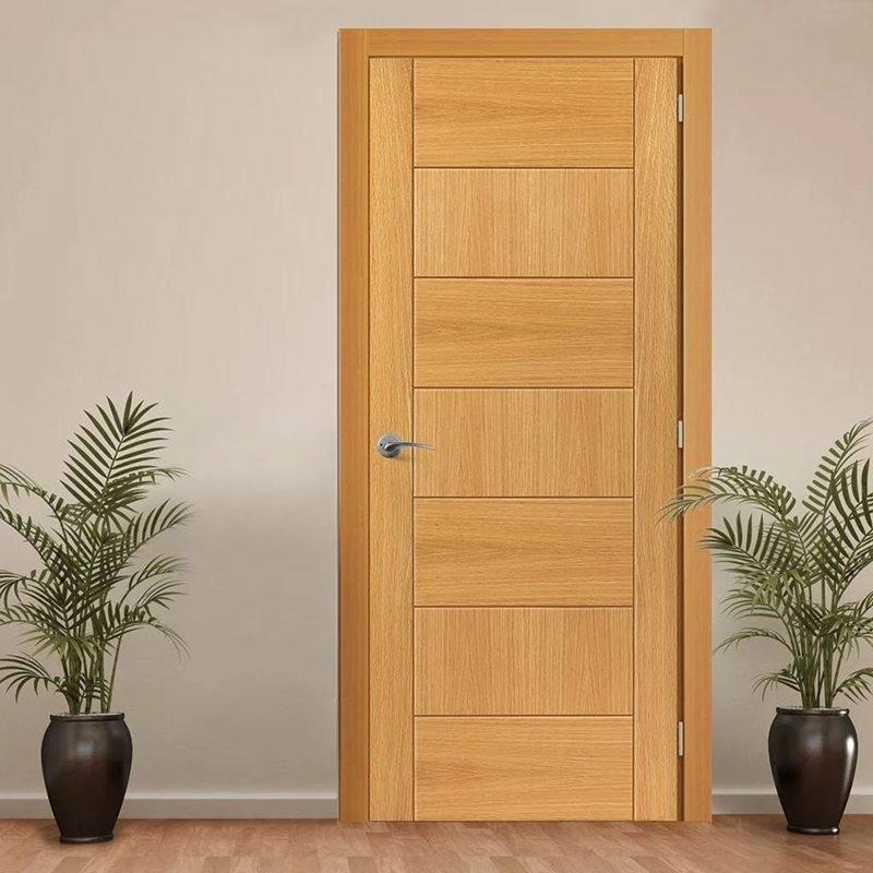 cửa nhỏ cho phòng ngủ