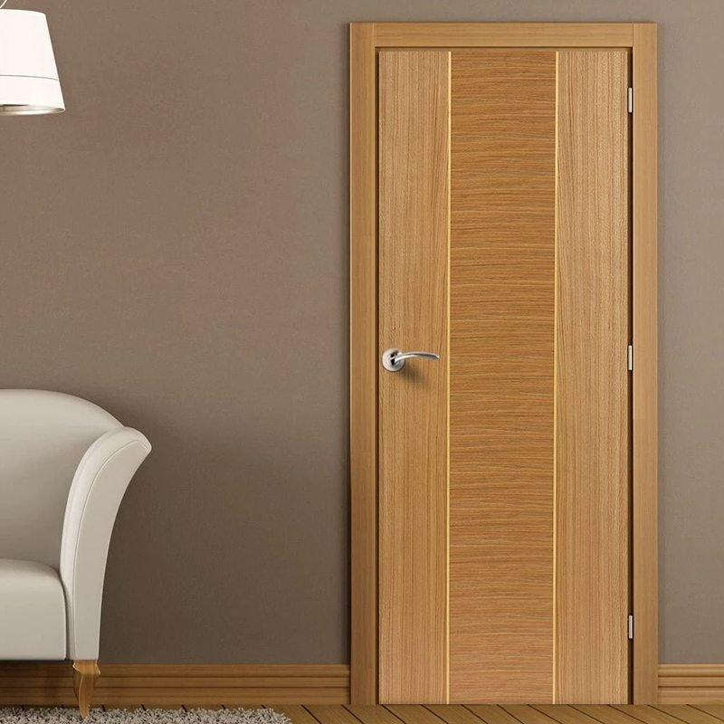 cửa đẹp cho phòng ngủ