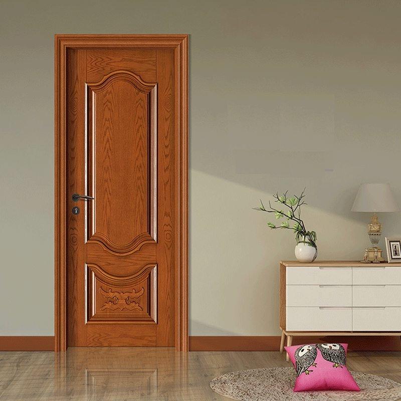 cửa sắt sơn giả gỗ