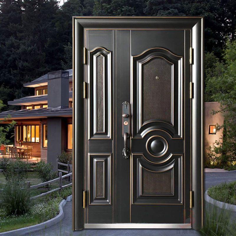 mẫu cửa đẹp