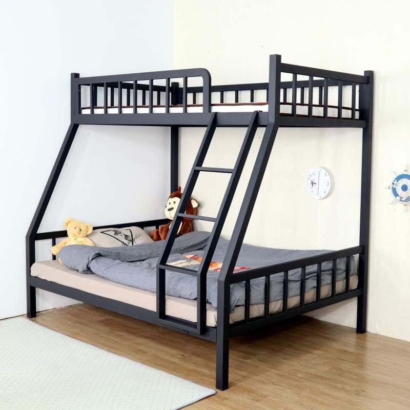 Giường đẹp