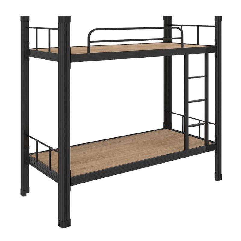 giường khung sắt