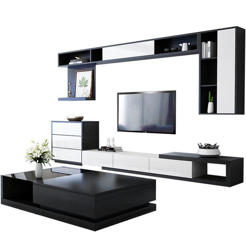 Kệ tivi nhựa