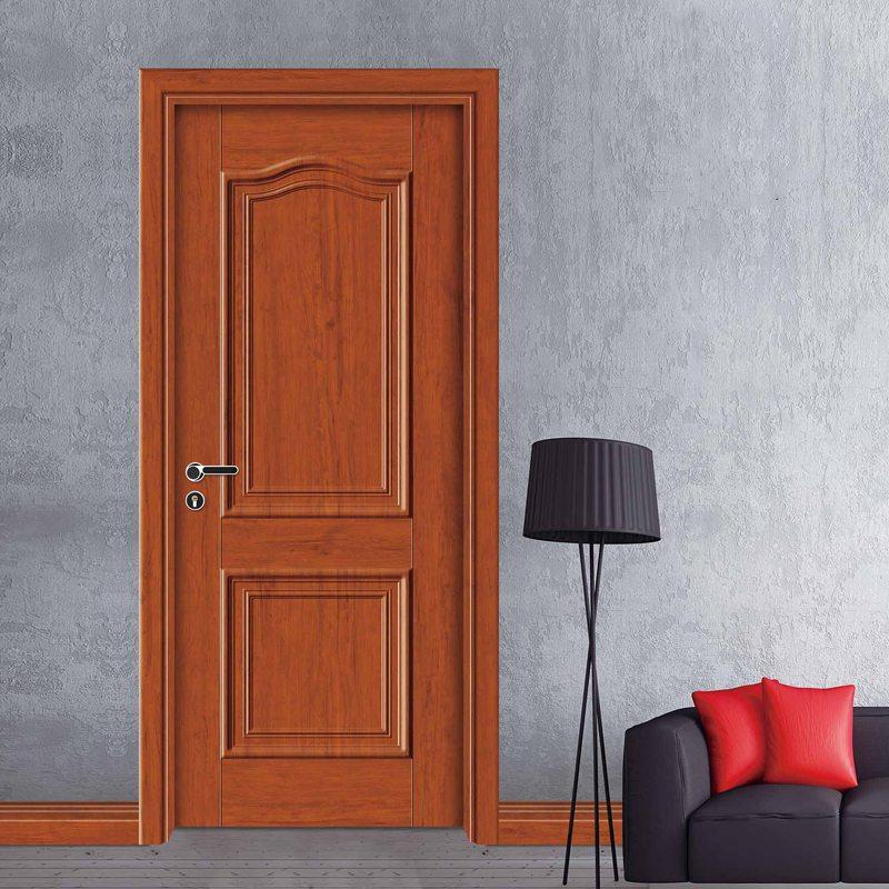 cửa gỗ nhựa
