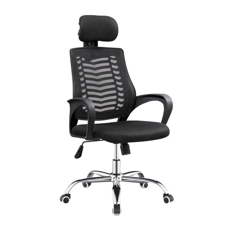ghế tựa văn phòng