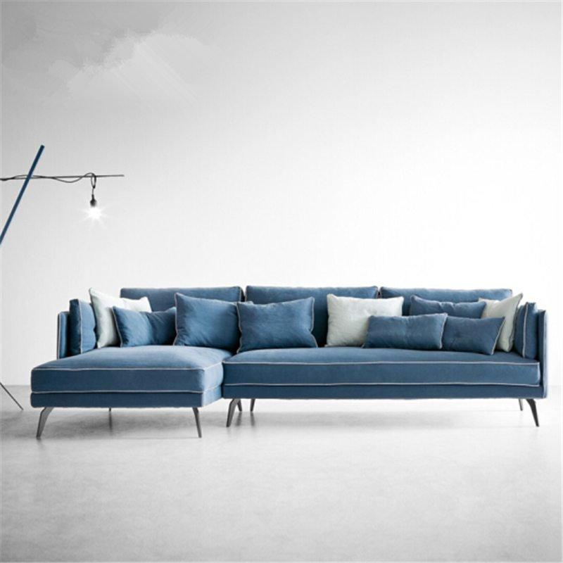 Ghế sofa chữ L