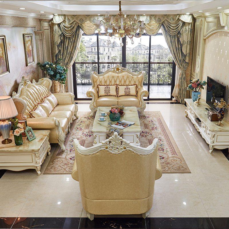 thiết kế nội thất nhà đẹp