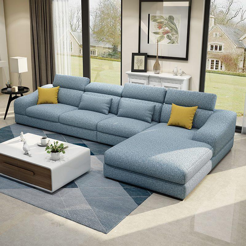 sofa văng đẹp giá rẻ