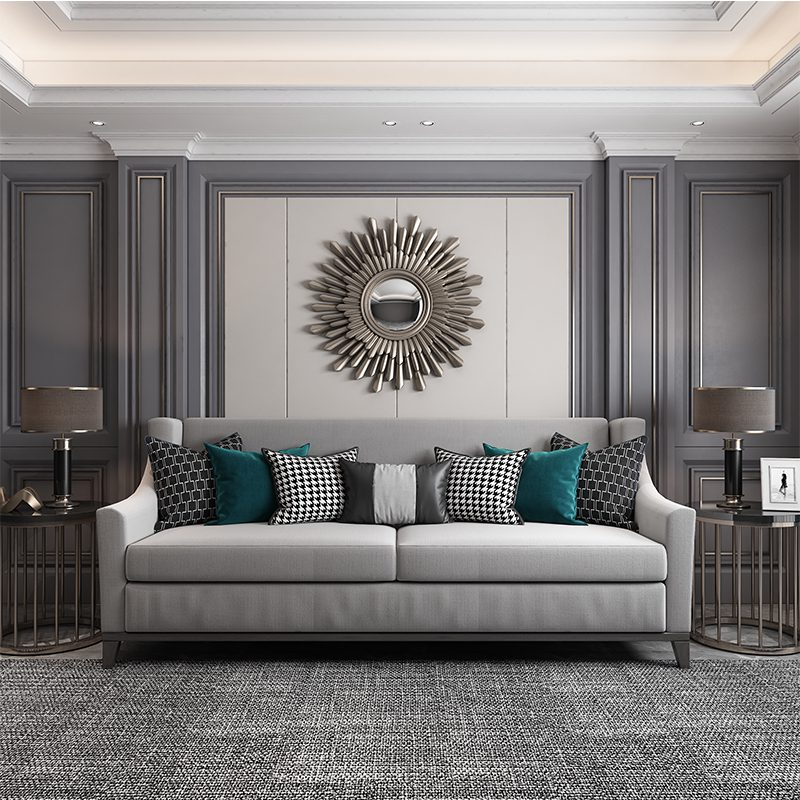 mau sofa dep