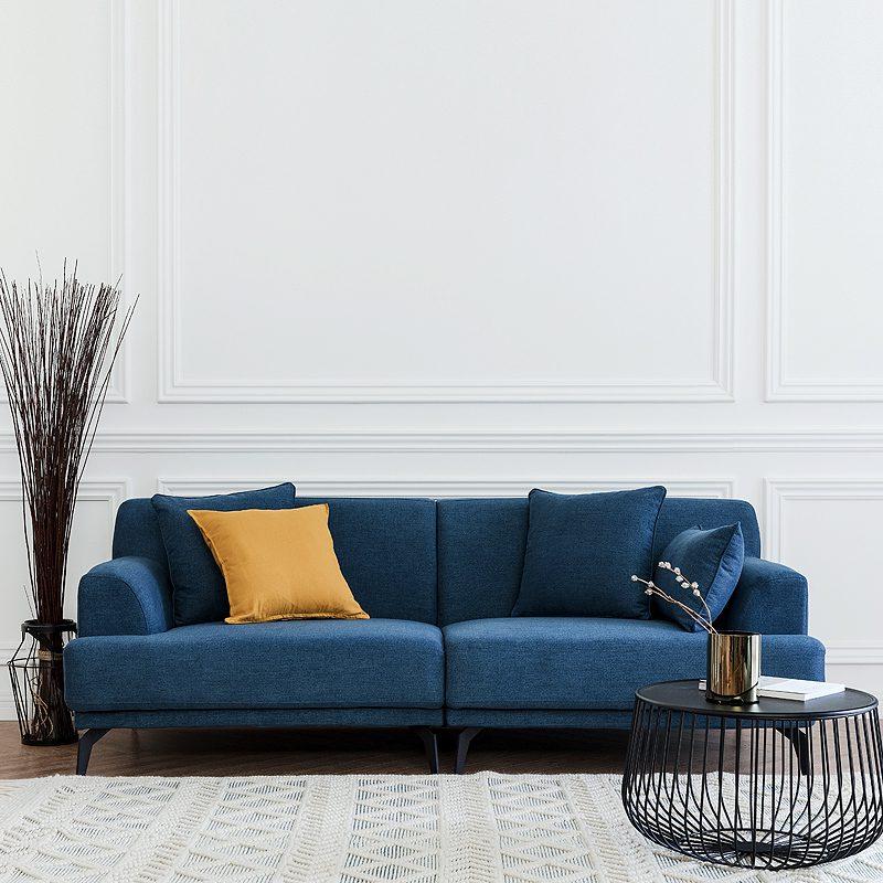 sofa kiểu dáng tối giản
