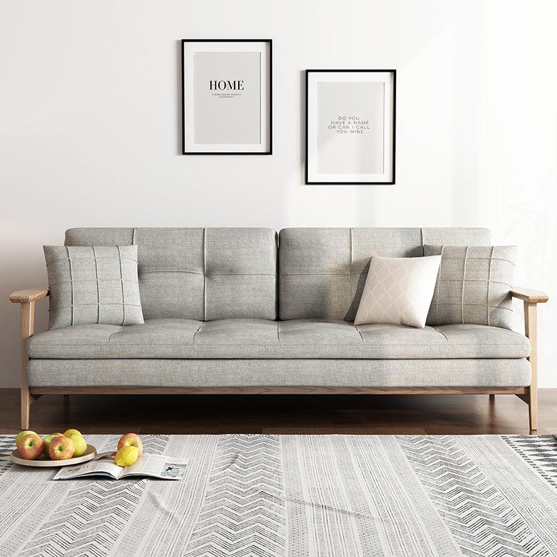 sofa đi văng