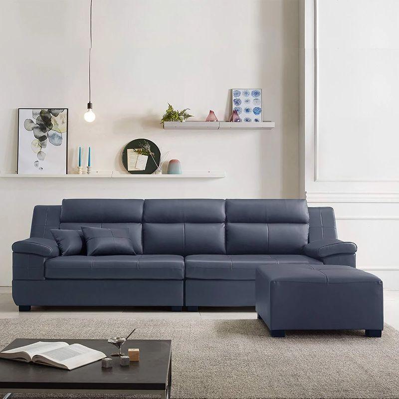 mẫu sofa đẹp
