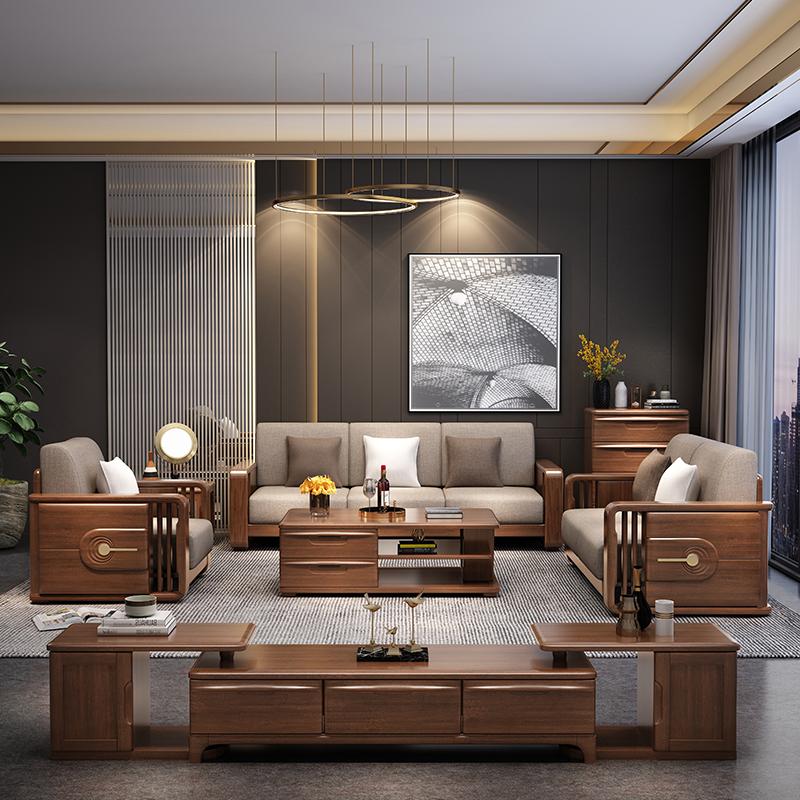 Ý tưởng thiết kế nội thất nhà đẹp