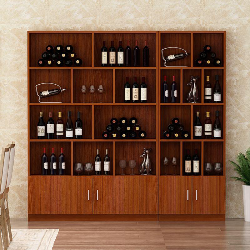 Tủ rượu đẹp
