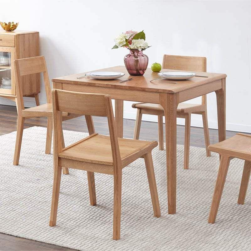 bàn 4 ghế