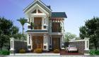 Thiết kế nhà đẹp ở Kim Bảng